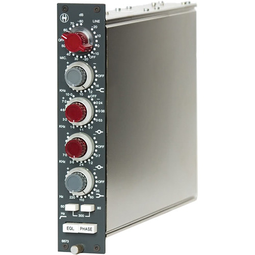 heritage_audio_ha6673_6673_microphone_pre_amplifer_module_1012101