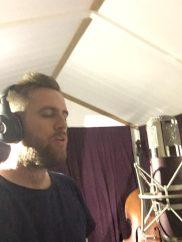 richard-vocal